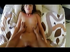 Making out GLASSES  ELENA KOSHKA  Making out A In touch Incise