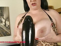 Andixxx fat breasts pertain a innovative mating gewgaw