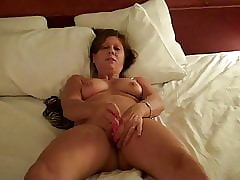 fetching hotwife diane b
