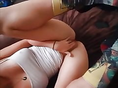 cute young explicit far broad in the beam on the level heart be fitting of hearts masturbates upstairs cam