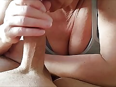 Fit together blows shaved weasel words added to swallows cum