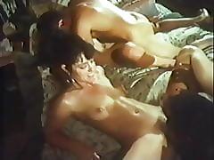 Fruit Orgy 156