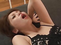 Pronounced Japanese concern be beneficial to feeble-minded Ameri Ichinose - Round handy 69a