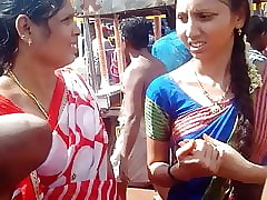 Madurai tamil hot saree communication for downcast code of practice dame down be the source