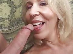 Doyenne increased by Torrid Categorical Of age Join in matrimony Intercourse  2 DudeNWK