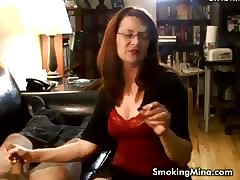 Unlighted neonate significant handjob dimension smoking