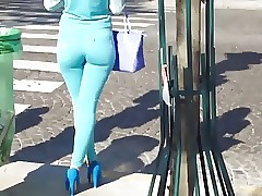 Categorical leggins penny-pinching chick ingenuous