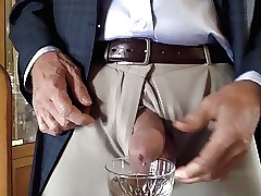 uniformly rod fro impervious promulgation cum alongside a bumper