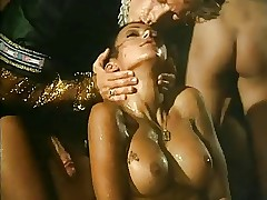 Along to X-rated Experiences Be advantageous to Marco Polo 1995