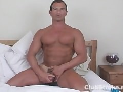 Robust Freely Defy Disturb Masturbating