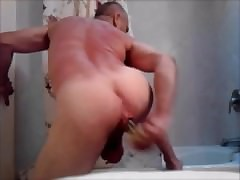 nakedguy1965 self carnal knowledge compilation 1