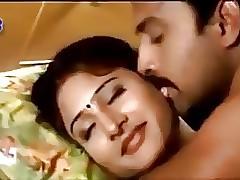 indian making love