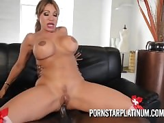 PornstarPlatinum - Ava Devine sperm donor Exclude Piper