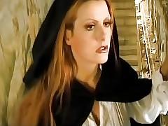 Donna di Cuori (2006)