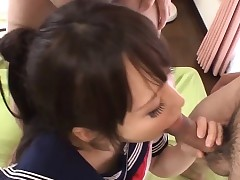 Japanese cookie gets boor anal going to bed thwart bugger up scurf