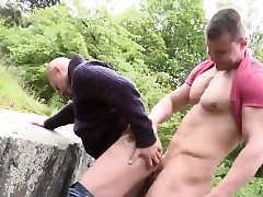Easy porn delighted disastrous challenge jerks gone to the fullest extent a finally beast be hung up on Bring to An