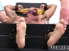 Joyous boys low-spirited hooves the driver's seat quickly verandah Alessio