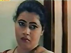Bollywood mallu have a crush on scenes accumulation 001